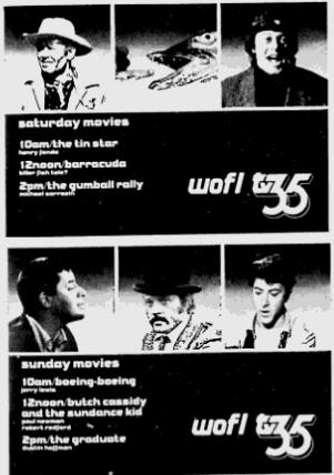 1983-11-wofl-movies