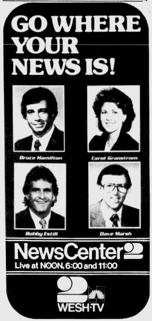 1984-05-wesh-news