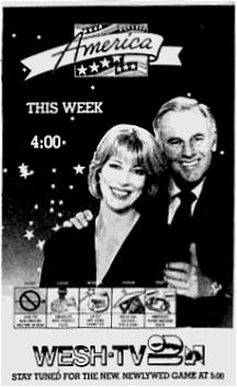 1985-11-wesh-america