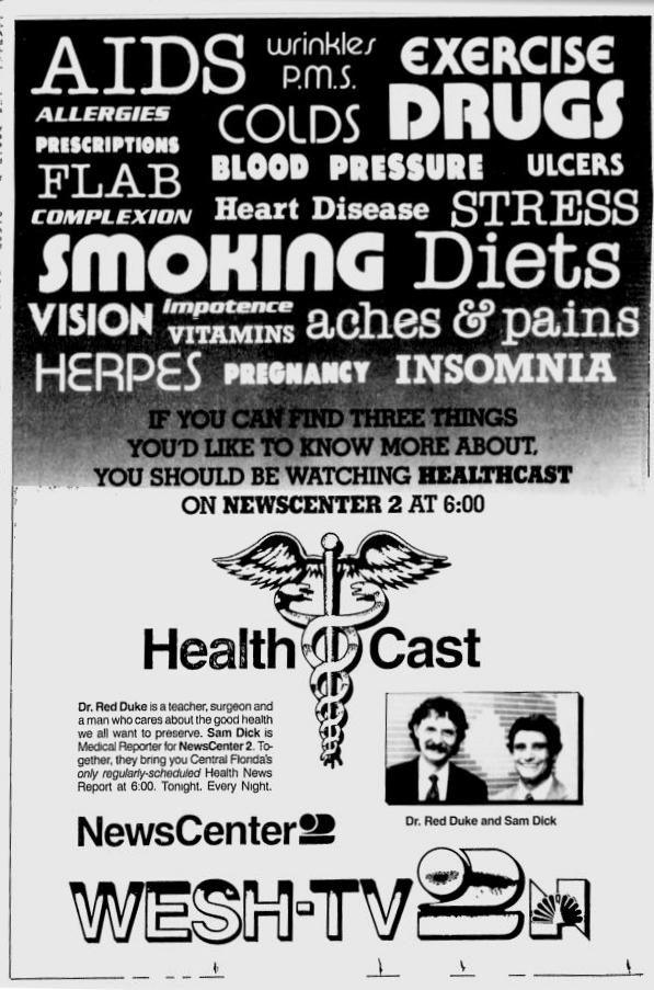 1985-11-wesh-healthcast