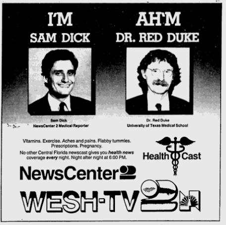1985-11-wesh-healthcast2