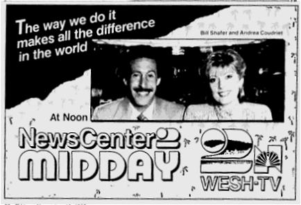 1985-11-wesh-midday-bill-andrea