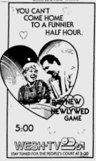 1985-11-wesh-newlywed