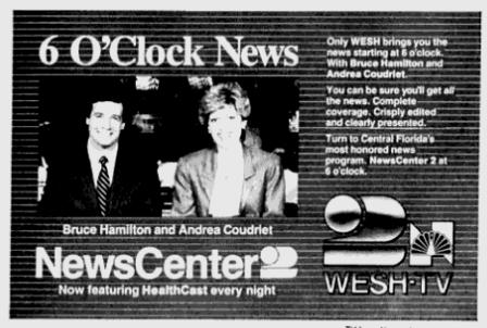 1985-11-wesh-newscenter2