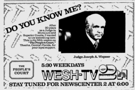 1985-11-wesh-peoples-court