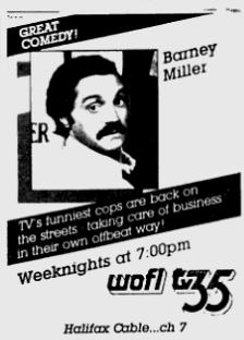 1985-11-wofl-barney-miller