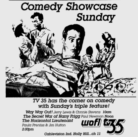 1985-11-wofl-comedy-sunday