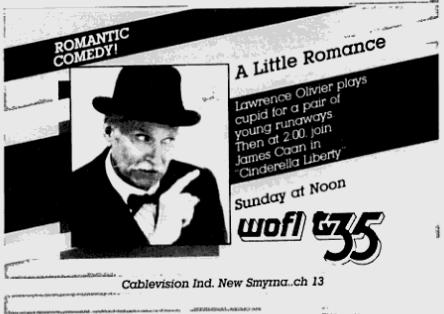 1985-11-wofl-comedy