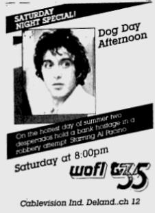 1985-11-wofl-dog-day