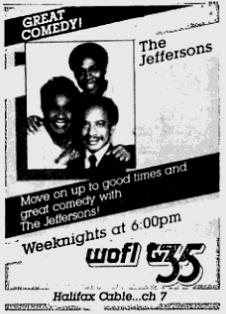 1985-11-wofl-jeffersons