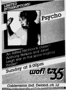 1985-11-wofl-psycho