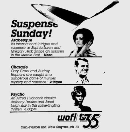 1985-11-wofl-suspense
