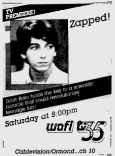 1985-11-wofl-zapped