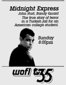 1986-08-wofl-midnight-express