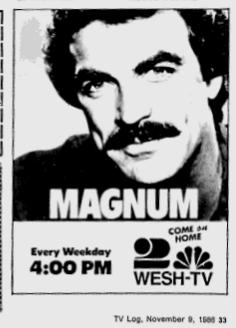 1986-11-wesh-magnum