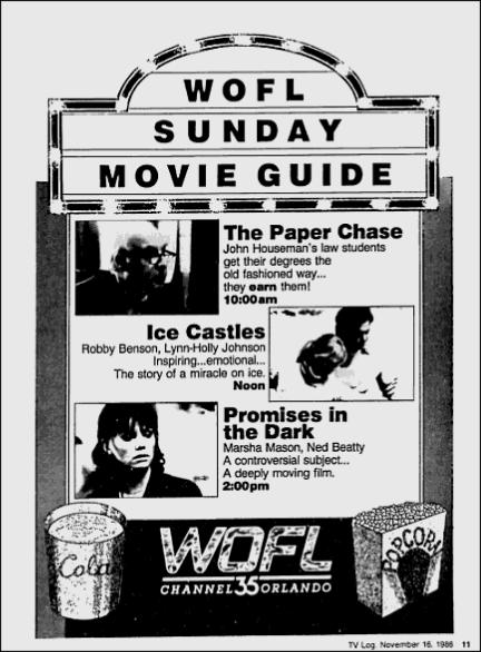 1986-11-wofl-sunday-shows