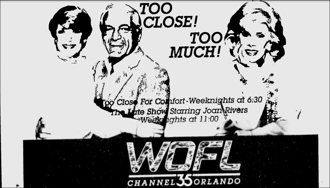 1986-wofl-late-show