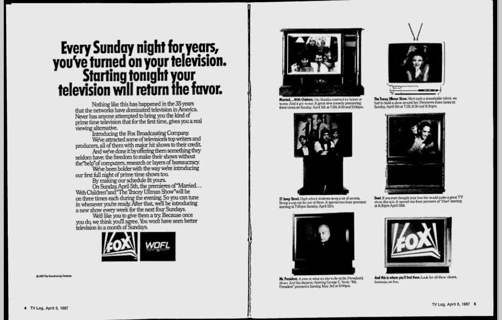 1987-04-wofl-fox-first-night