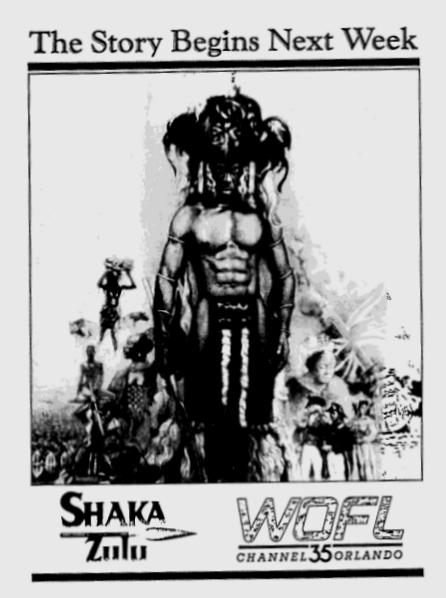 1988-05-wofl-shaka-zulu