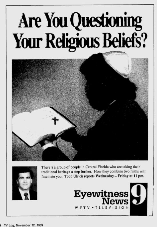 1989-11-wftv-religion