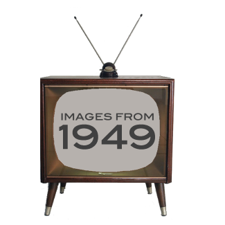 1949-00