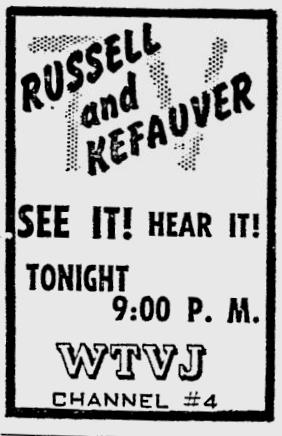 1952-05-wtvj-russell-kefauver-2