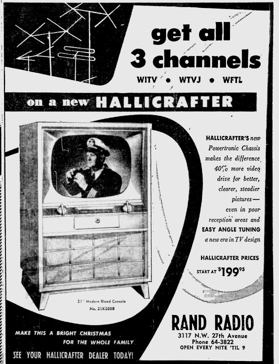 1953-12-a-get-all-three-miami-channels