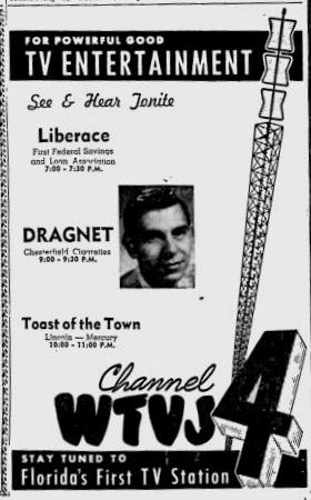 1953-12-wtvj-dragnet
