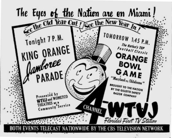 1953-12-wtvj-orange-bowl