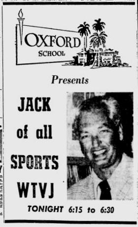 1954-09-wtvj-jack-of-sports