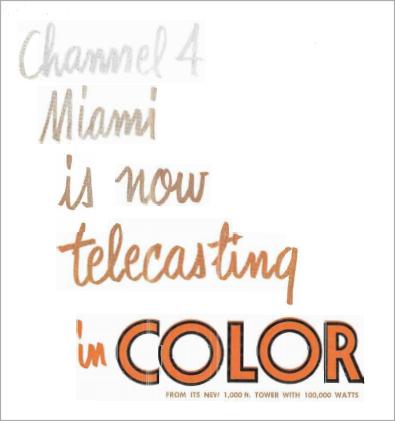1954-10-wtvj-color