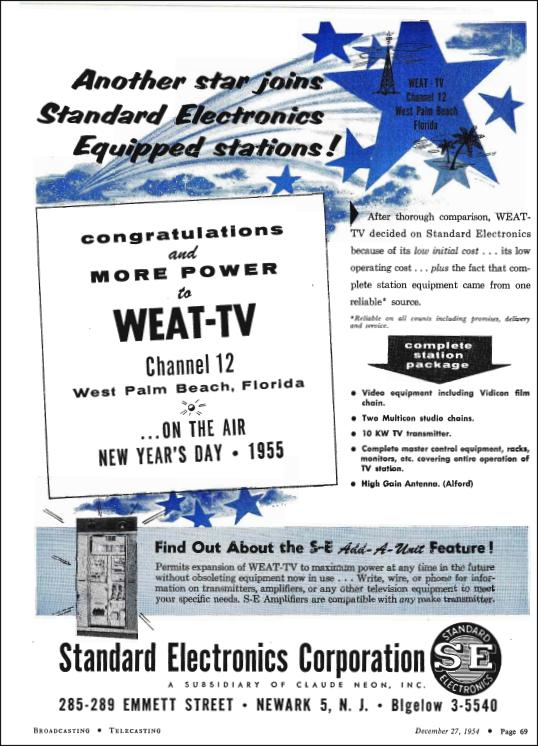1954-12-weat