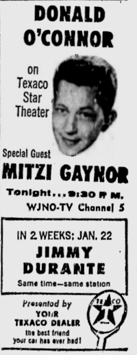 1955-01-wjno-texaco-star-theater