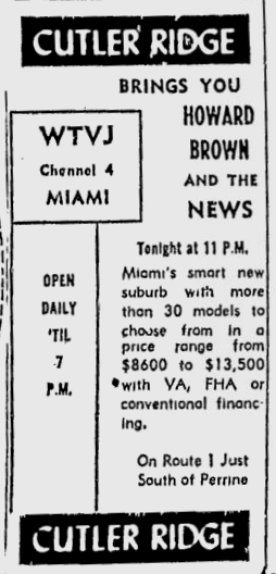 1955-01-wtvj-howard-brown-news