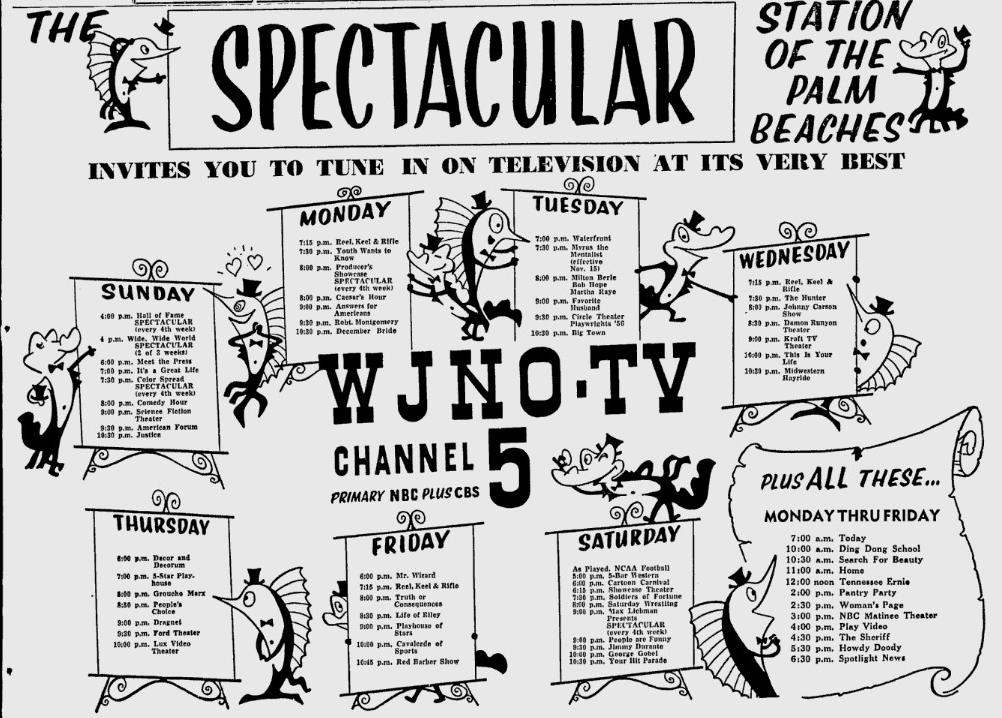 1955-11-09-wjno-spectacular