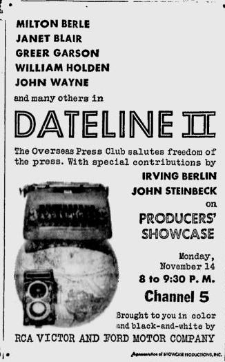 1955-11-14-wjno-dateline-2