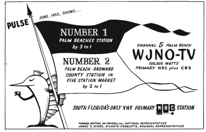 1955-wjno