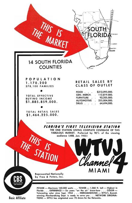 1955-wtvj-south-florida