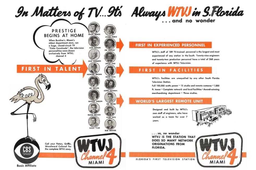 1956-07-wwtvj