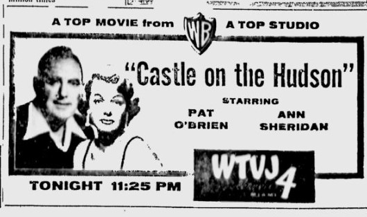 1957-09-wtvj-castle-on-the-hudson