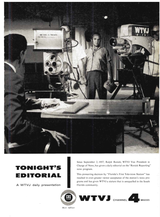 1958-02-wtvj-editorials