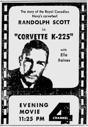 1958-06-wtvj-evening-movei
