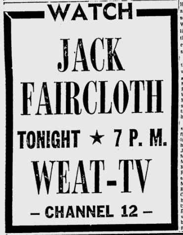 1958-09-18-weat-jack-faircloth