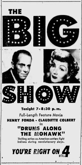 1958-11-wtvj-big-show