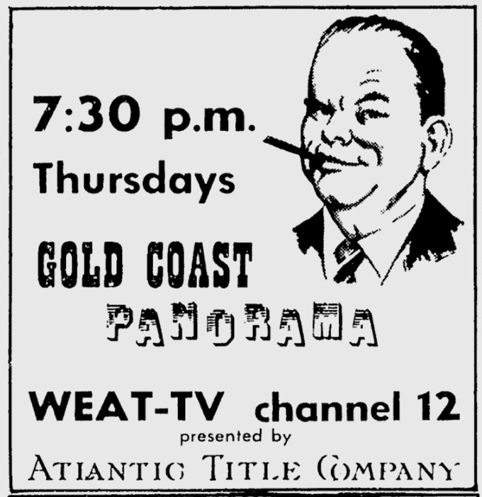 1959-09-13-weat-gold-coast-panorama
