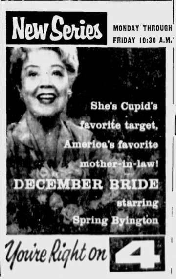 1959-09-28-wtvj-december-bride