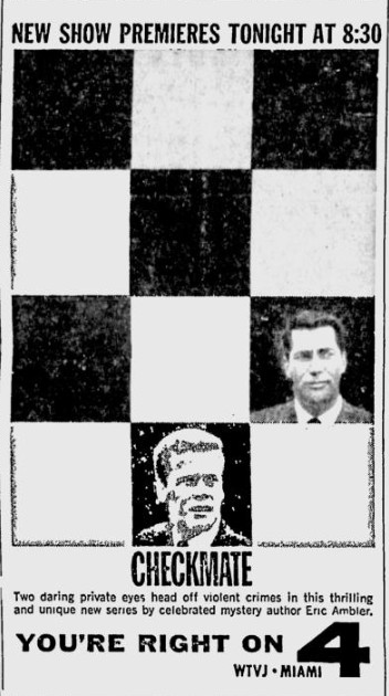1960-09-17-wtvj-checkmate
