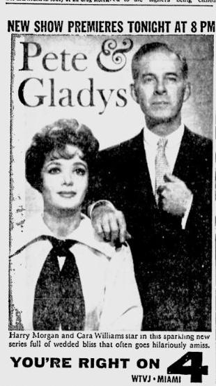 1960-09-19-wtvj-pete-gladys