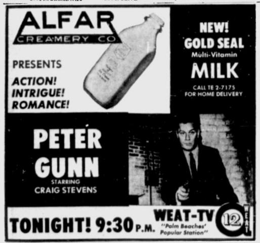 1961-11-16-weat-peter-gunn