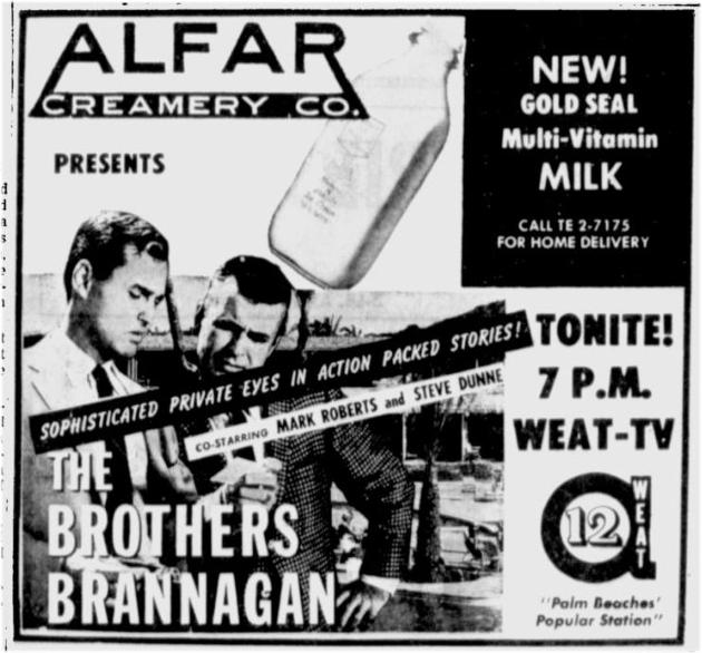 1961-11-17-weat-brothers-brannagan
